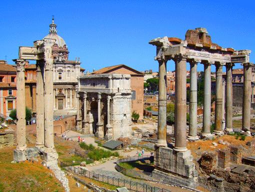 Antikes Rom: Besichtigung von Kolosseum, Forum Romanum und des  Palatin-Hügel mit Führung :: Einlass ohne Warteschlange und Anstehen ::  Eintrittspreise PlusPng.com