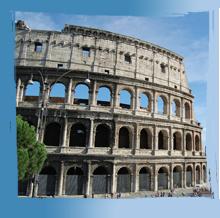B e i s p i e l|148. Virtuelles Museum - Das antike Rom - Antikes Rom PNG