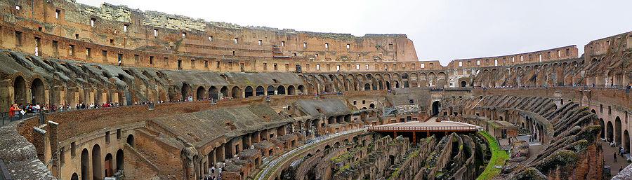 Das Kolosseum war für die antiken Römer das, was für heutige Menschen das  Fußballstadion ist. Jedoch ging es im Kolosseum nicht um Tore, sondern um  Leben PlusPng.com  - Antikes Rom PNG