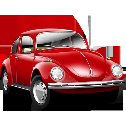 Classic Car PNG File - Antique Car PNG HD