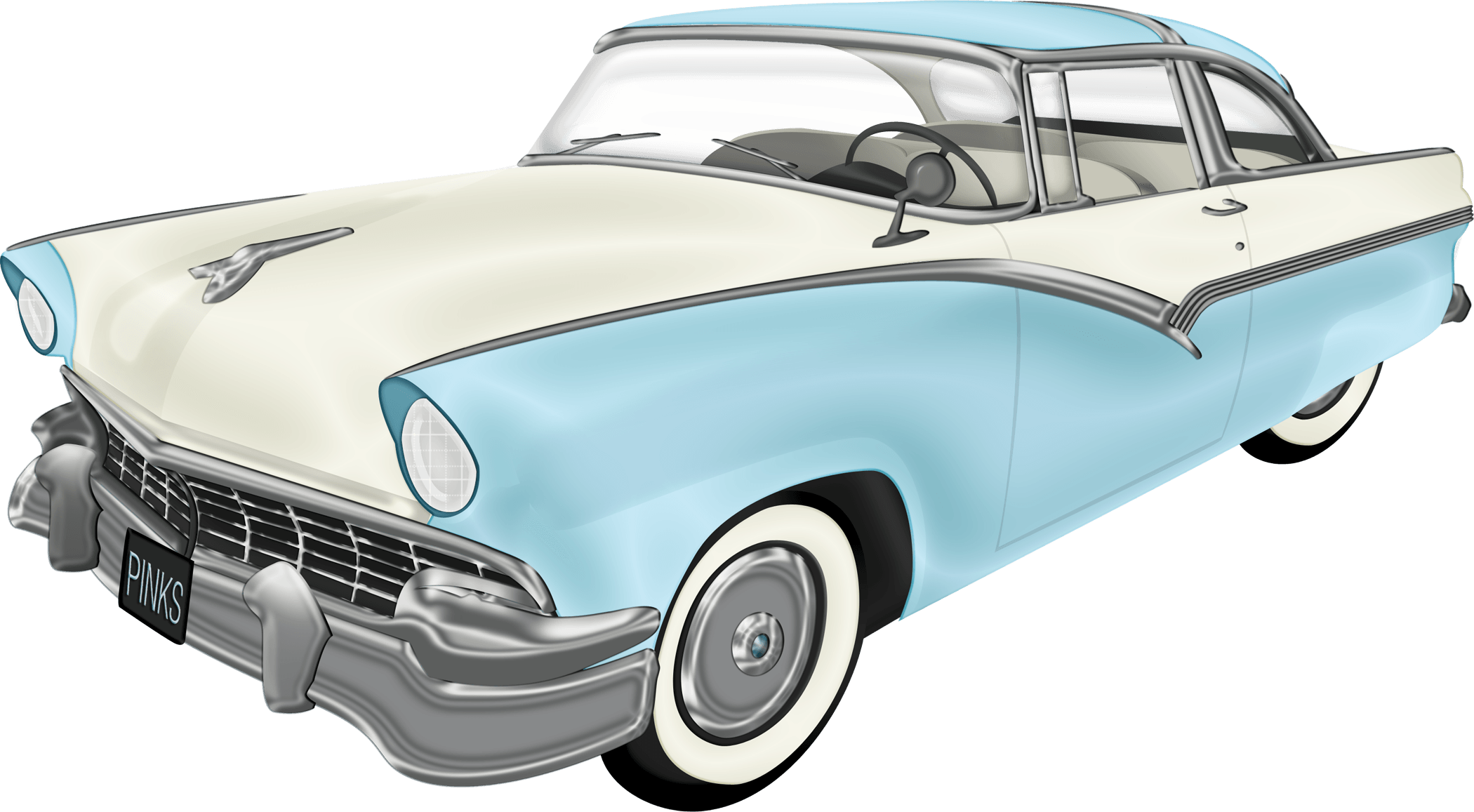antique car png hd transparent antique car hd png images Hot Rod Cartoons Clip Art Hot Rod Cartoons Drawings