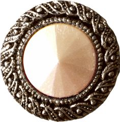 KSTEW_Lost-button1.png - Antique Oval Frame PNG