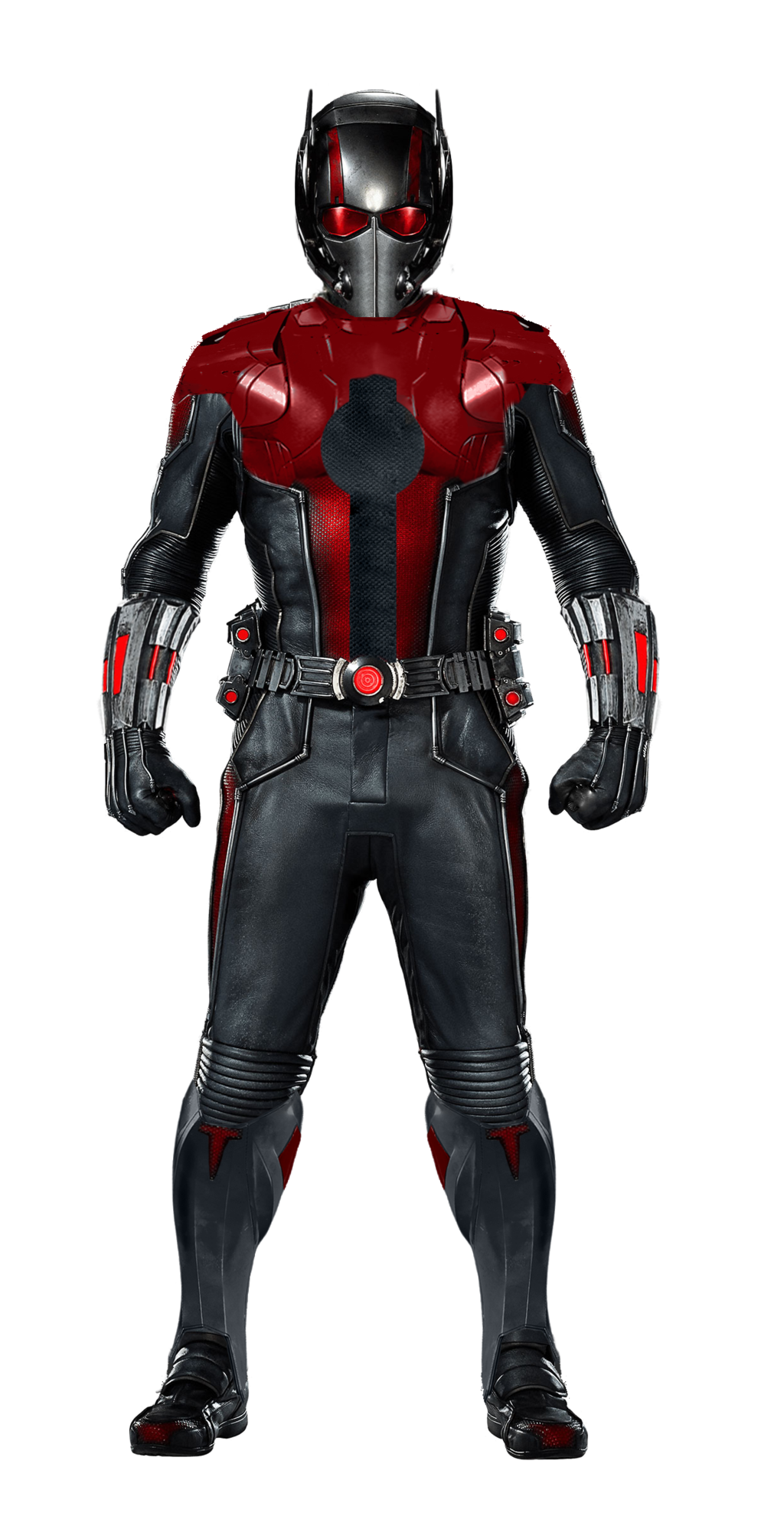Ant-Man PNG - Antman HD PNG