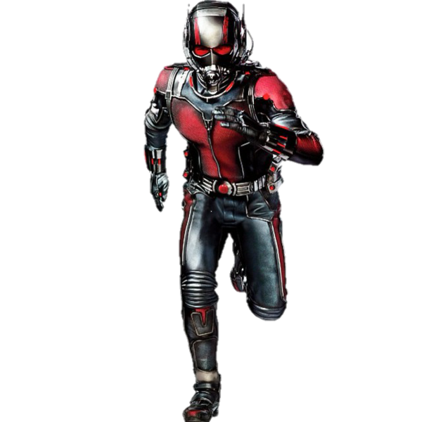 Ant-Man Png Image PNG Image - Antman HD PNG