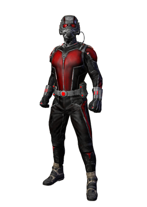 Ant-Man Pre-Order is Now Available - Antman HD PNG