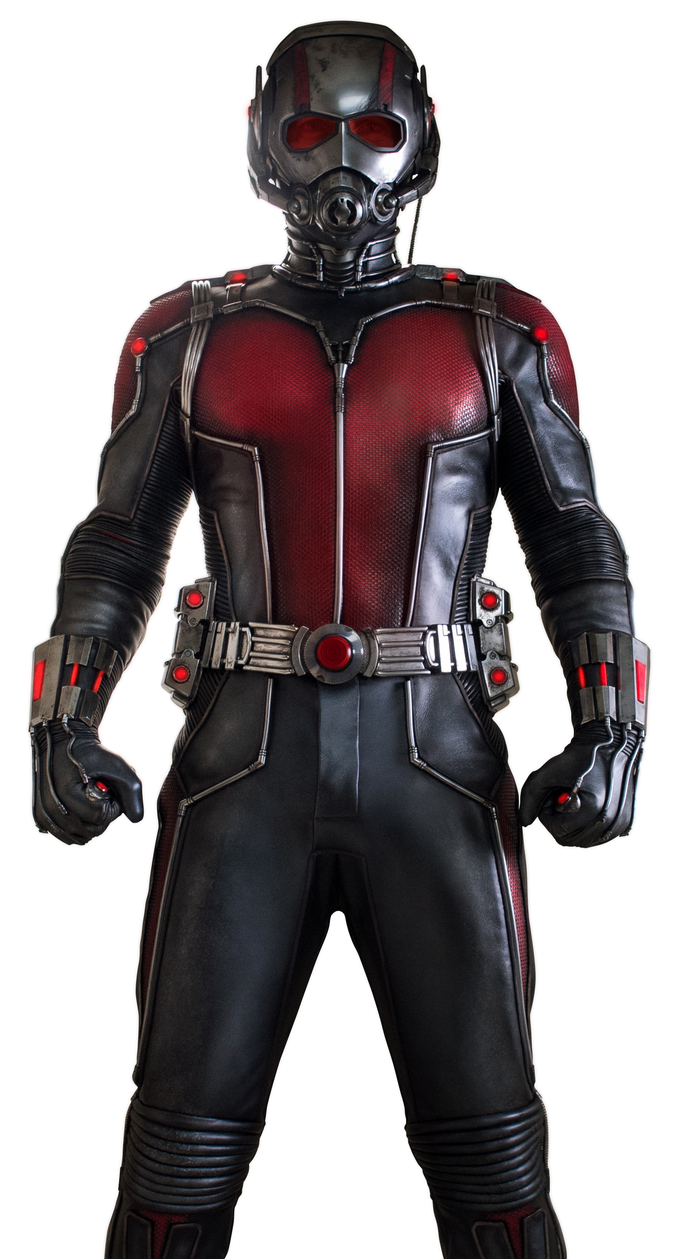 Ant-Man Shower Render.png - Antman HD PNG