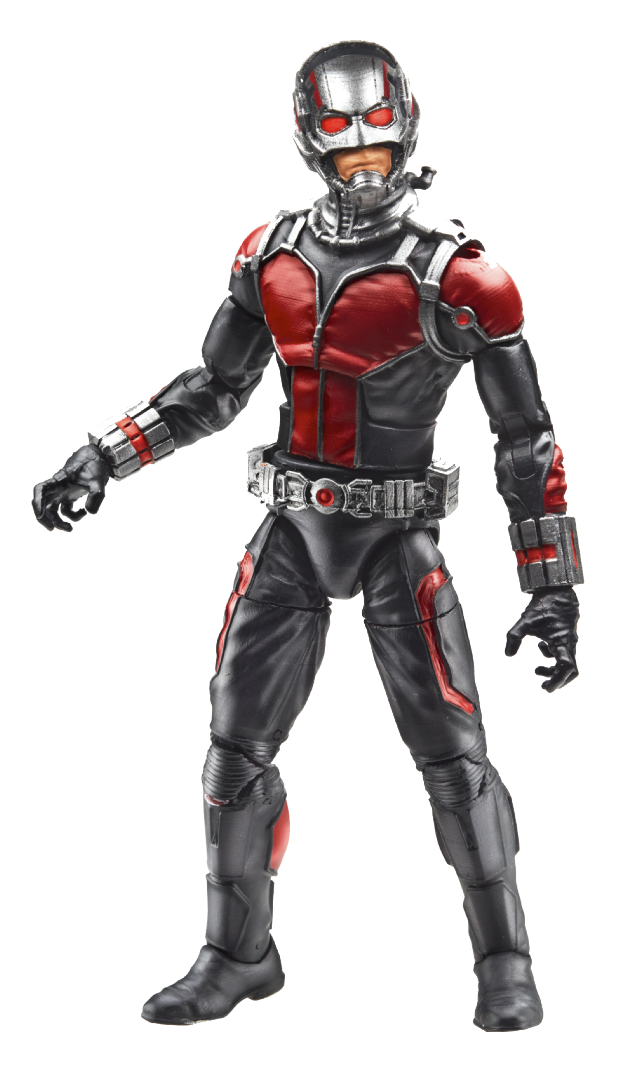 Ant-Man Transparent Background - Antman HD PNG