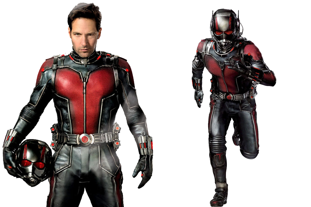 Ant-Man PNG Clipart - Antman PNG