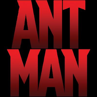 PNG PlusPng.com  - Antman PNG