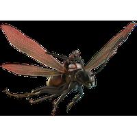 Similar Antman PNG Image - Antman PNG