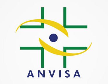 Anvisa PNG - 28841