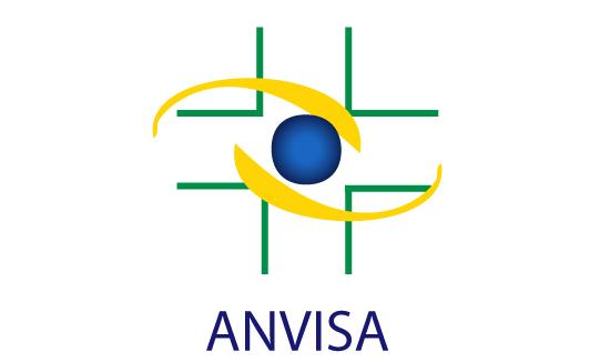 Anvisa PNG - 28831