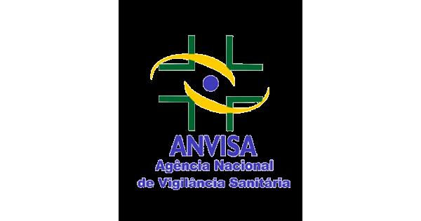 Anvisa PNG - 28836