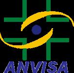 Anvisa PNG - 28842