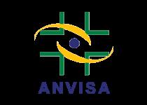 Anvisa PNG - 28834