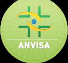 Anvisa PNG - 28835
