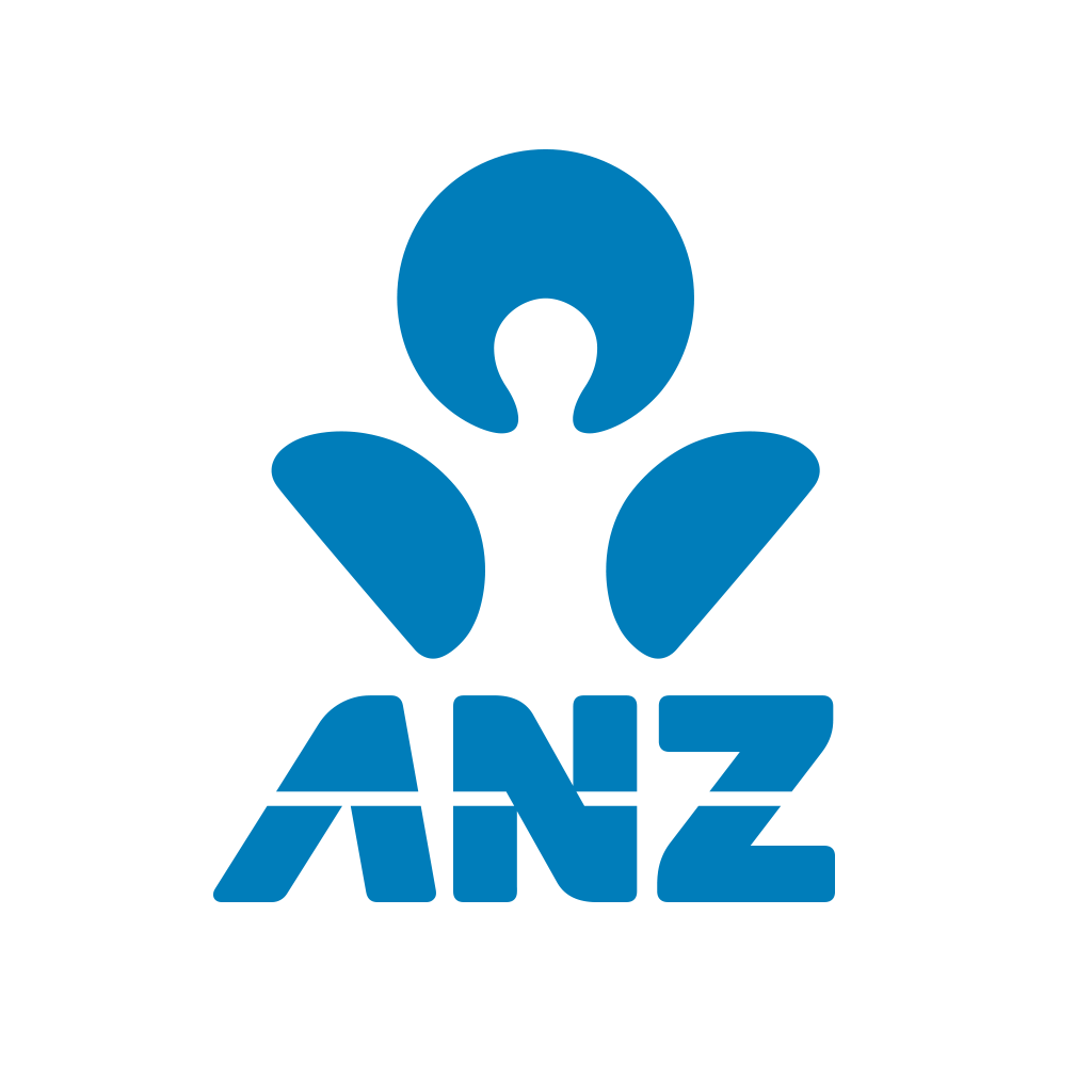 anz bank Anz has a proud heritage of more than 180 years our purpose is to shape a world where people anz is among the top 4 banks in australia, the largest banking group in new zealand and pacific.