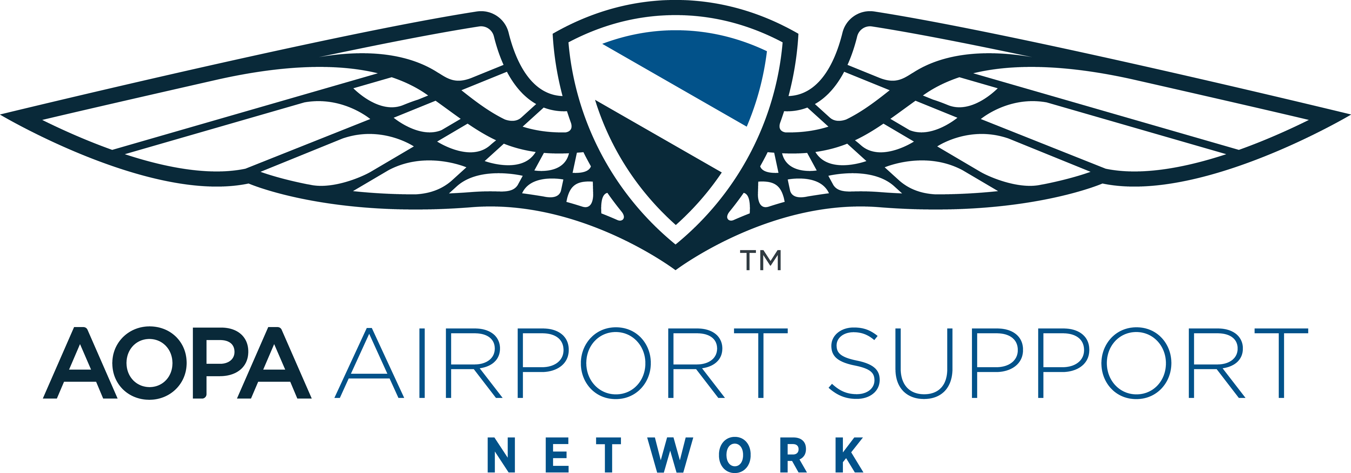Airport Support Network - Aopa PNG