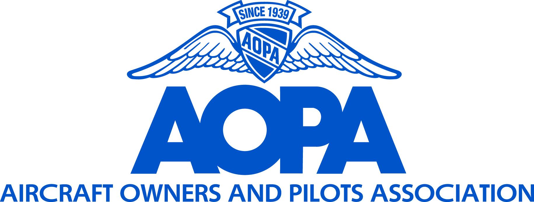 Aopa - Aopa PNG