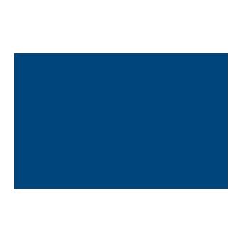 . PlusPng.com Aopa-logo170-full.png PlusPng.com  - Aopa PNG