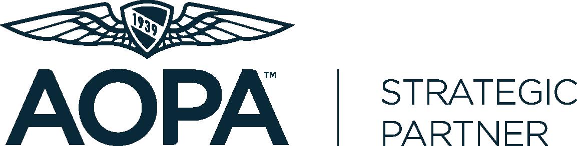 Aopa Strategic Partner - Aopa PNG