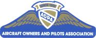 The PlusPng.com  - Aopa PNG