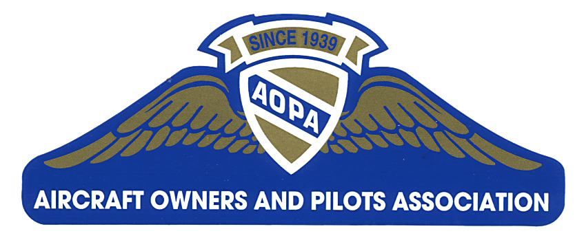 Why Writing For AOPA Is A Big Deal - Aopa PNG