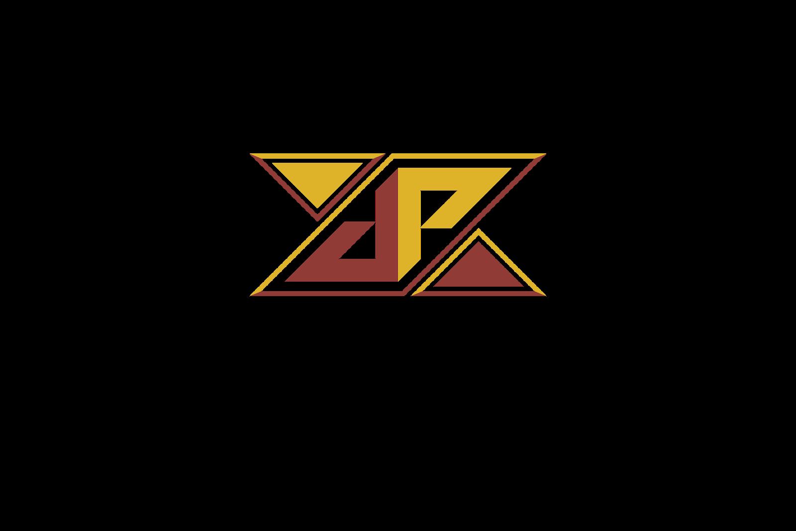 Ap Enterprises Vector PNG