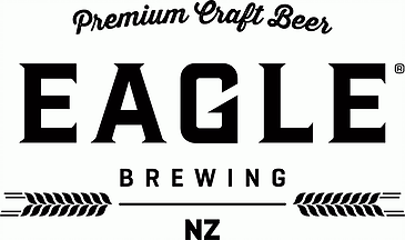 APA (American Pale Ale) - Apa Eagle Logo PNG