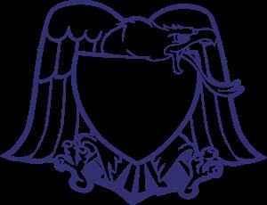 APA Eagle Logo Vector - Logo Apa Eagle PNG - Apa Eagle Logo PNG