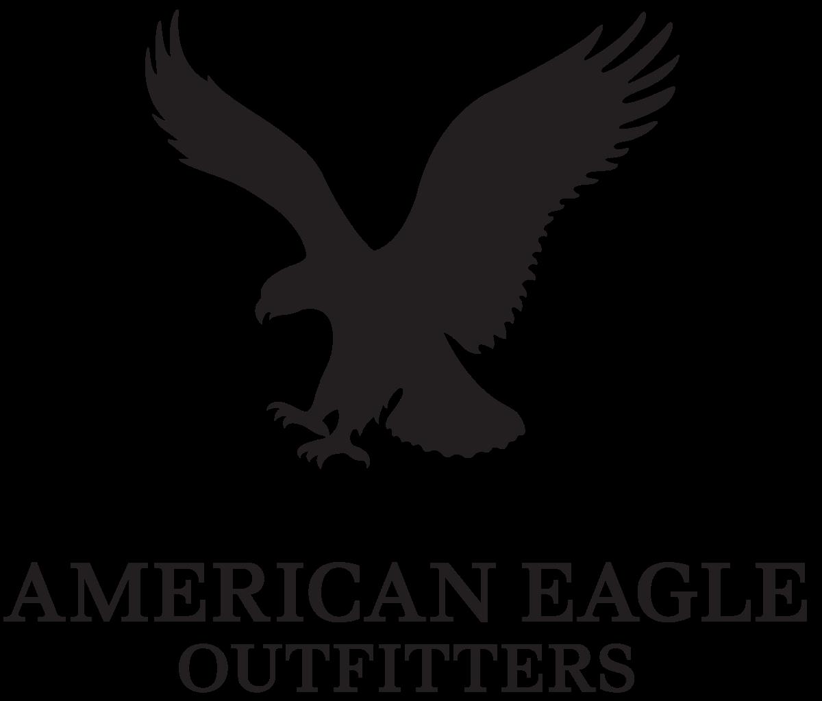 Logo Apa Eagle PNG-PlusPNG pluspng.com-1200 - Logo Apa Eagle PNG - Apa Eagle Logo PNG