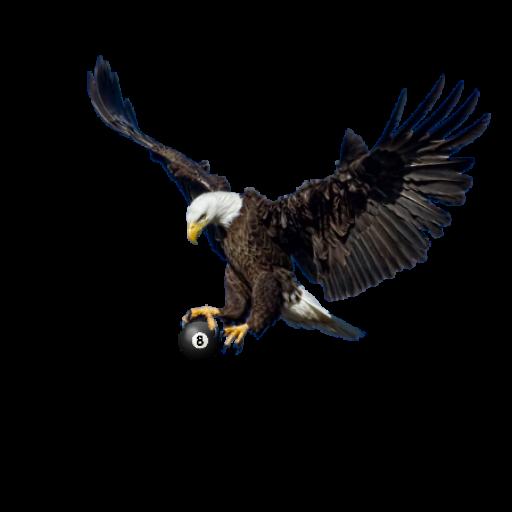 İndir (571x400); Logo Apa Eagle PNG Transparent PNG Images. PlusPNG - Apa Eagle Logo PNG