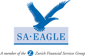 SA Eagle Logo - Logo Apa Eagle PNG - Apa Eagle Logo PNG