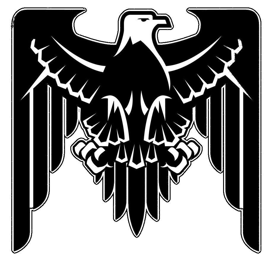 Apa Eagle Logo Vector PNG Transparent Apa Eagle Logo ...