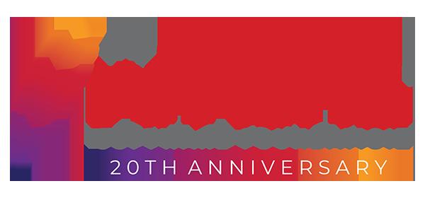 Apache Logo PNG