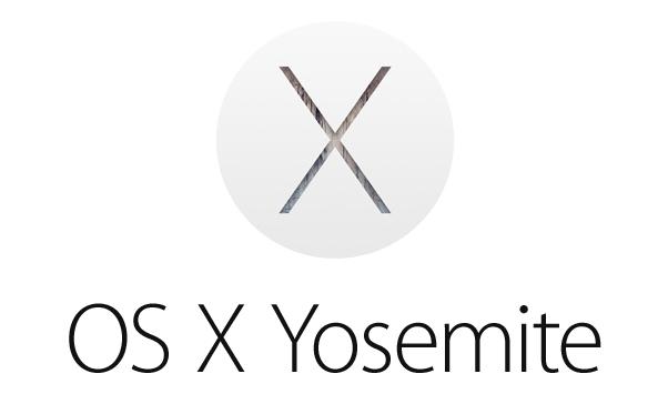 Apache Spark 1.6.0 setup on Mac OS X Yosemite - Mac Os X PNG