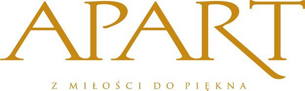 Apart - logo - Apart PNG