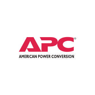 Apc Vector PNG - 100873