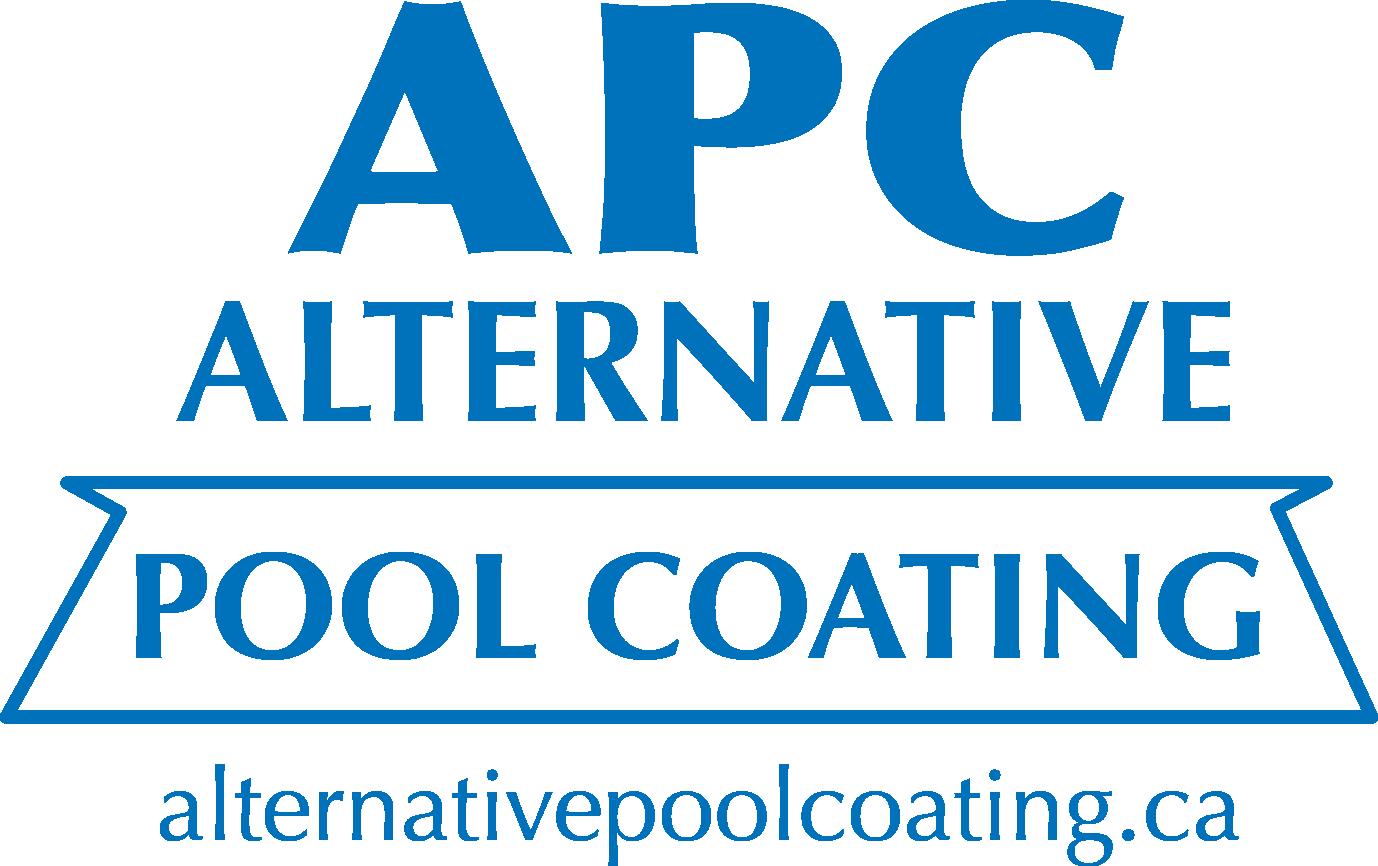 Apc Vector PNG - 100870