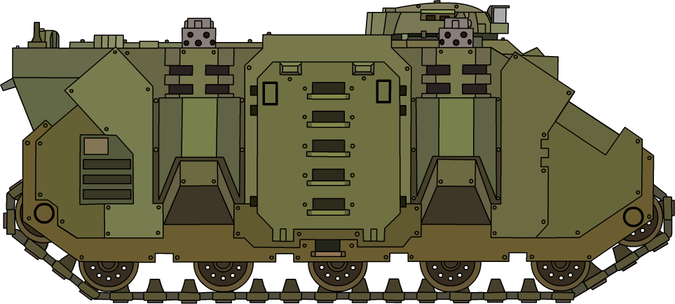 Apc Vector PNG - 100879