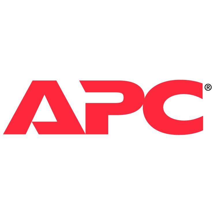 Apc Vector PNG - 100865
