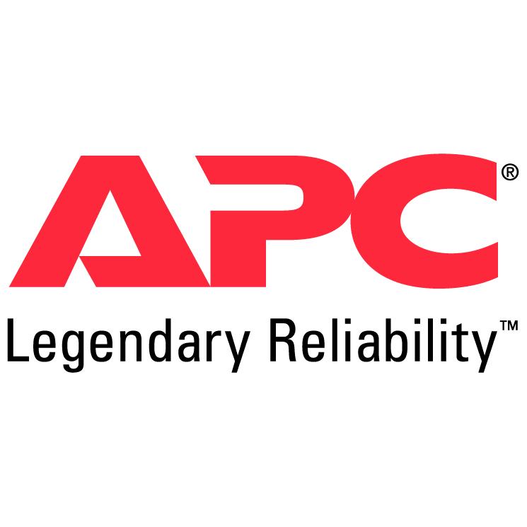 Apc Vector PNG - 100863