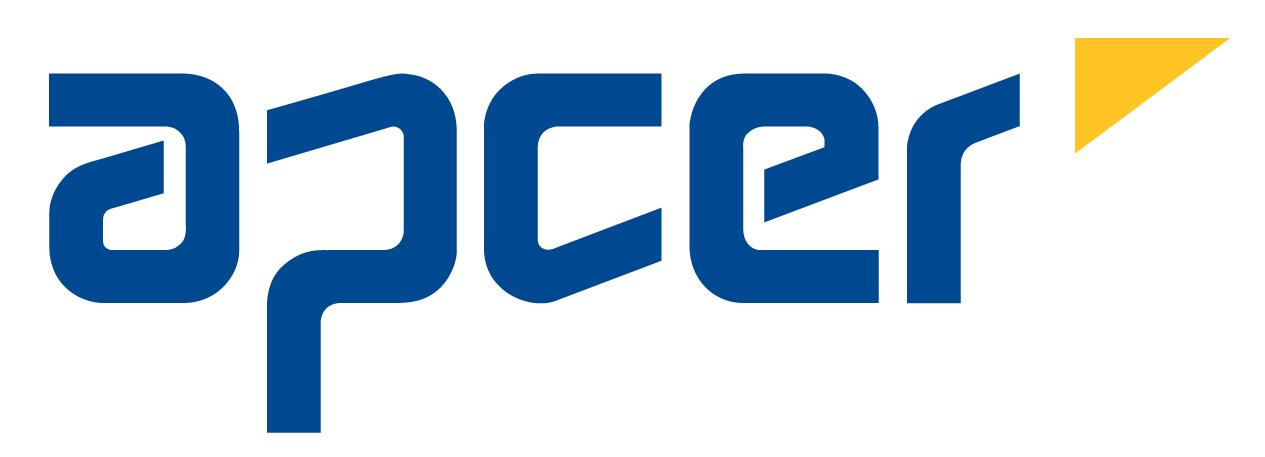 Apcer PlusPng.com  - Apcer Logo PNG