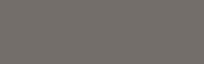 APCER - Apcer Logo PNG