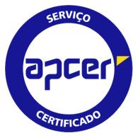APCER-IQNET; Logo of APCER 3006 - I - Apcer Logo PNG