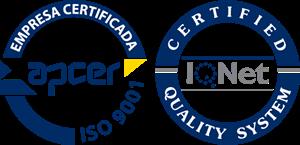 apcer Logo - Apcer Logo PNG