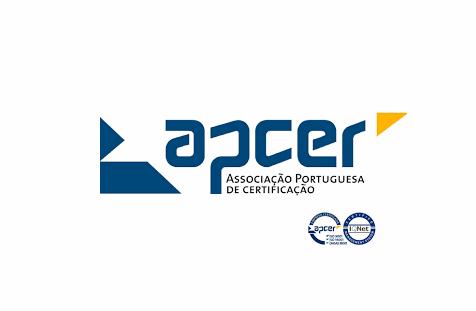 Auditoria de Acompanhamento APCER - Apcer Logo PNG