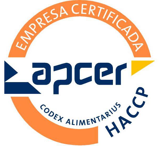 Logo APCER - Apcer Logo PNG