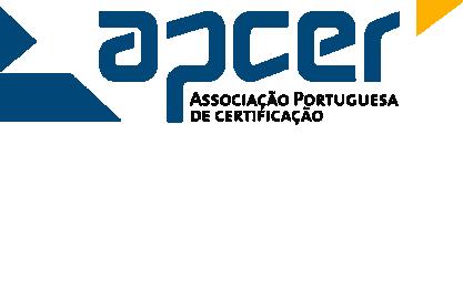 Representante no Brasil: APCER Brasil www.apcergroup pluspng.com. Alameda Lorena,  800, 10º andar u2013 Jardim Paulista São Paulo / São Paulo u2013 CEP: 01424-001 - Apcer Logo PNG