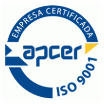 Services - Apcer Logo PNG